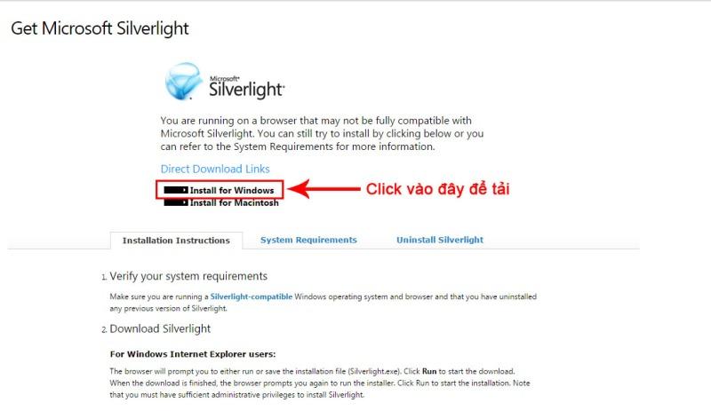 cach-cai-Microsoft-Silverlight-1