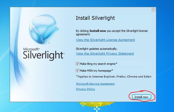 cach-cai-Microsoft-Silverlight-4