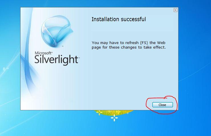 cach-cai-Microsoft-Silverlight-6